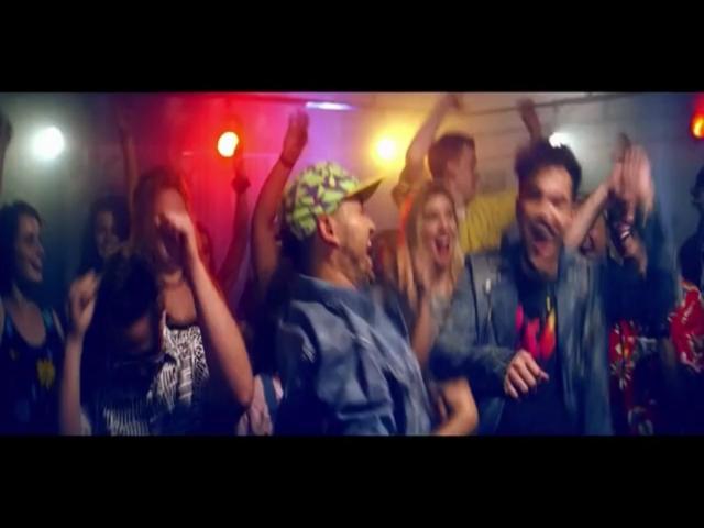 DJ RONS Video Mix [Pride 2015]